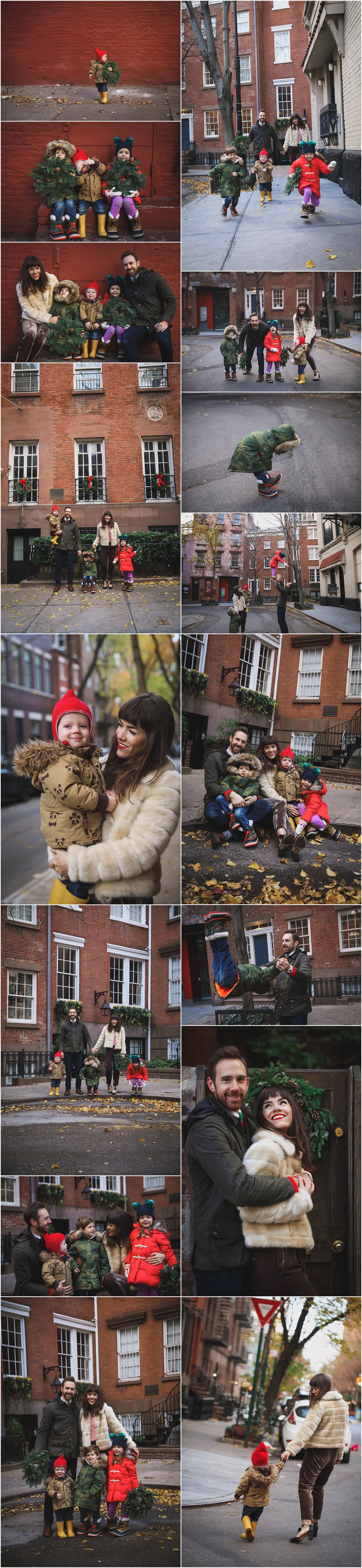 new-york-manhattan-family-photographer-naomi-davis-love-taza