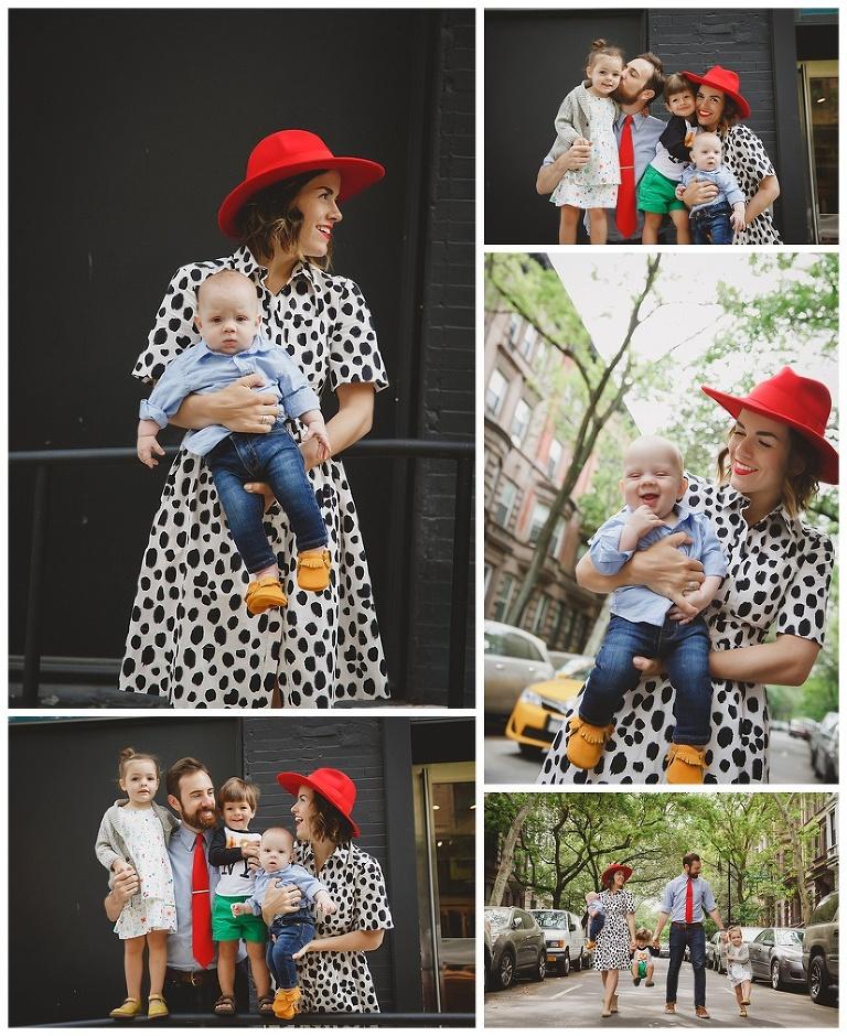 NYC-family_photographer_0025