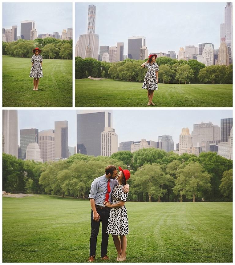 NYC-family_photographer_0028