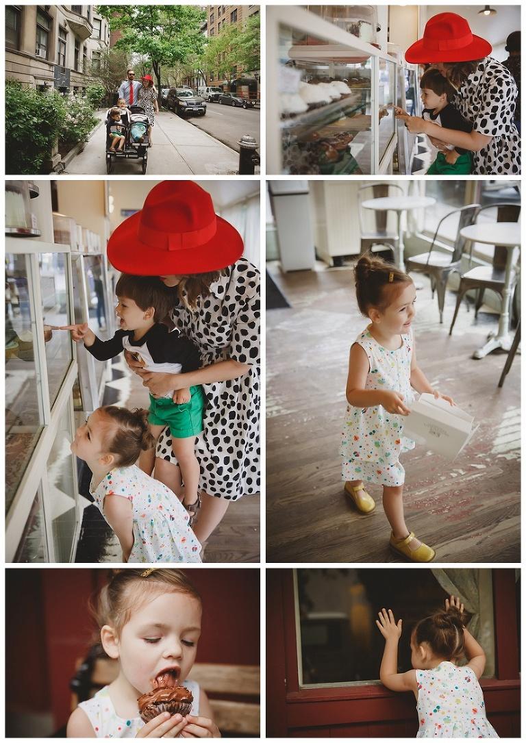 NYC-family_photographer_0029