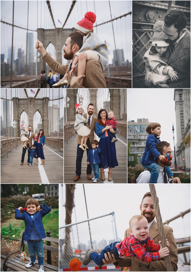 new york city family photographer naomi davis love taza