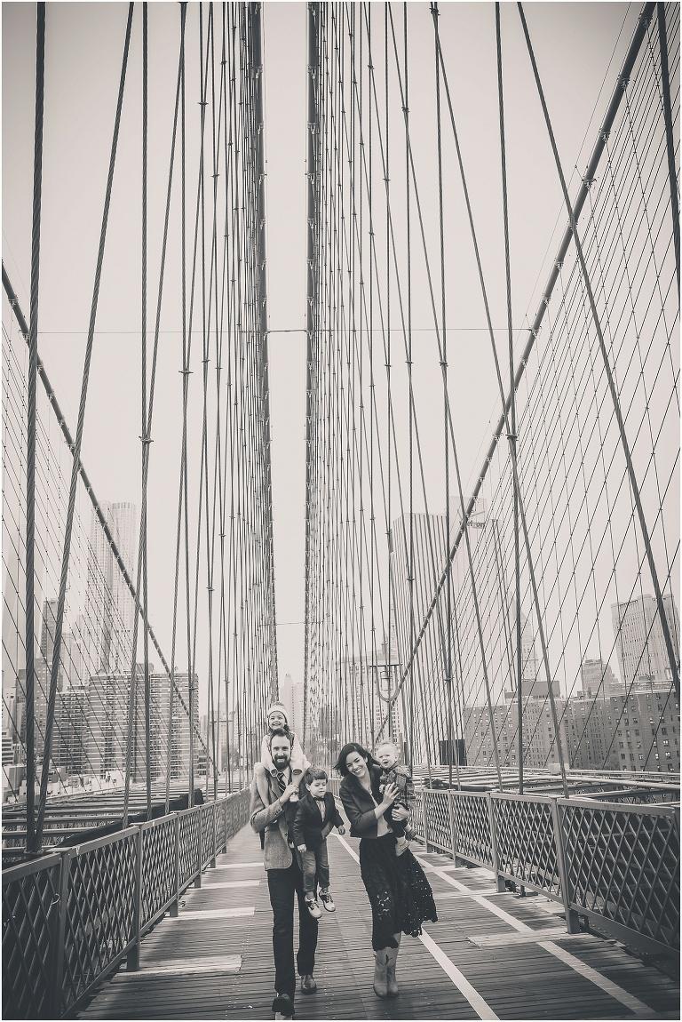 new york city family photographer naomi davis love taza