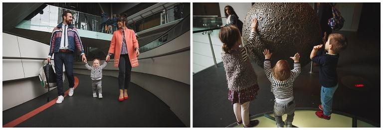 nyc-family-photographer-love-taza-10