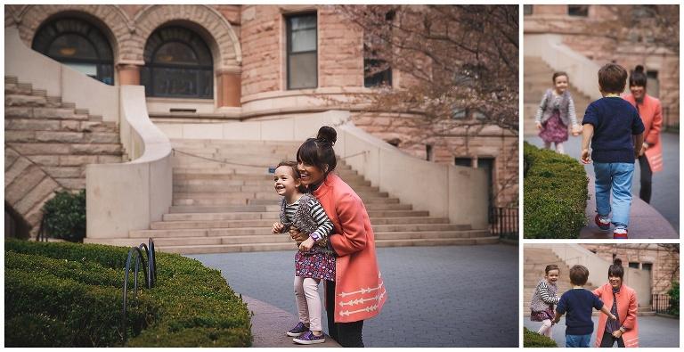nyc-family-photographer-love-taza-11