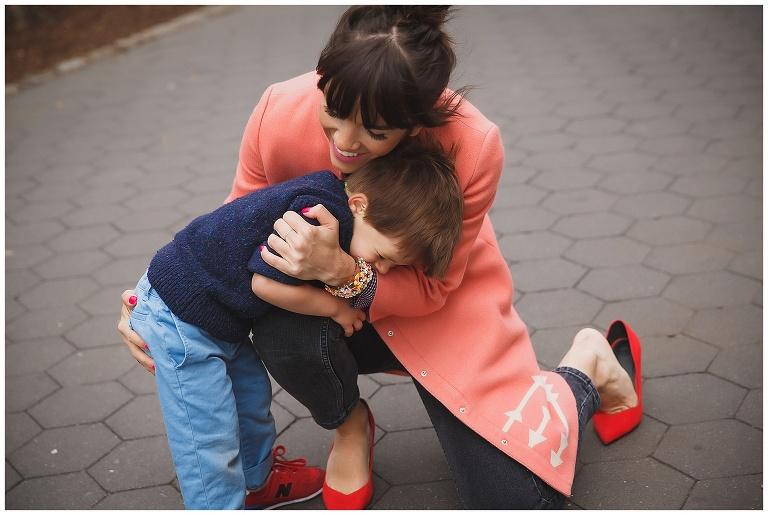 nyc-family-photographer-love-taza-15