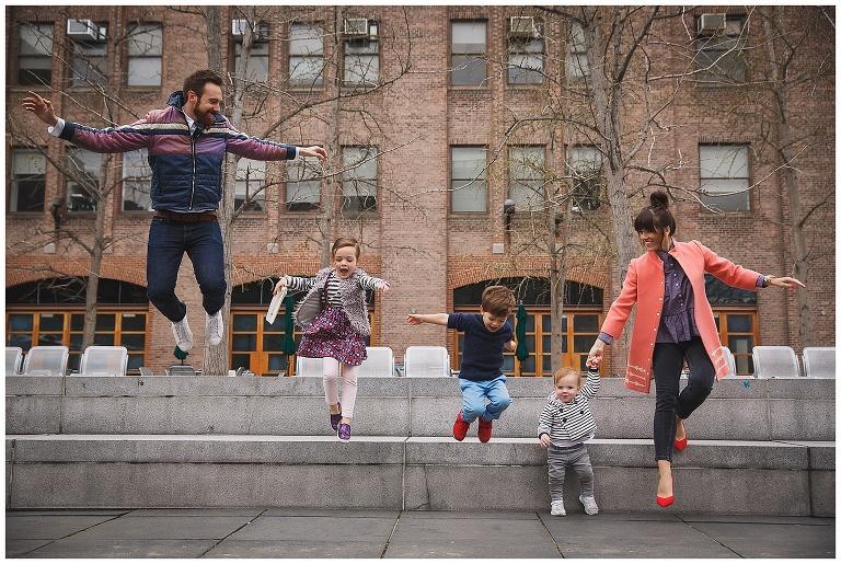 nyc-family-photographer-love-taza-2