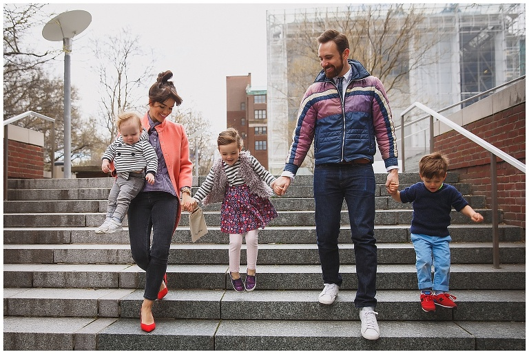 nyc-family-photographer-love-taza-5
