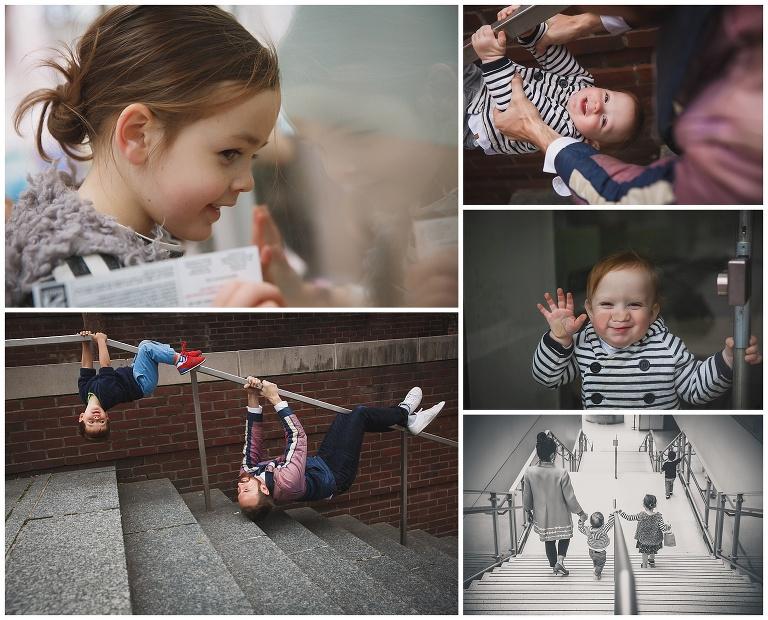 nyc-family-photographer-love-taza-6