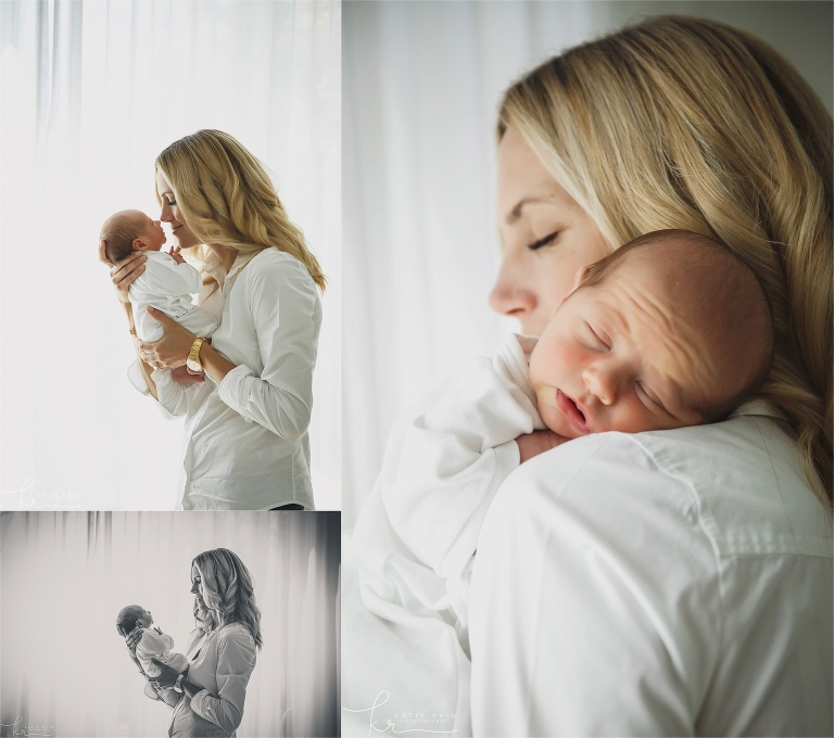 Sf lifestyle newborn photography 04